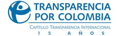 TransparenciaPorColombia_RTL