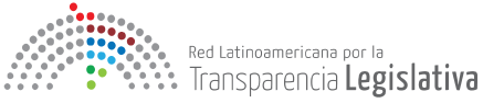 Red Latinoamericana por la Transparencia Legislativa