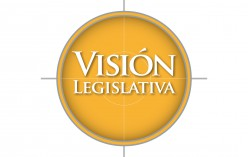 Logo Visión Legislativa alta, 27sep13